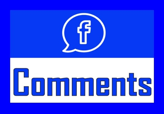 I will Add 500 Facebook Custom Comments