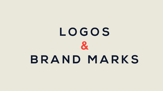 I will Design Logo and Branding Pack