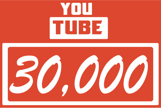I will give you 30,000 USA Targeted Youtube Views