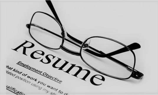 Edit And Design Resume,CV And Cover Letter Fast