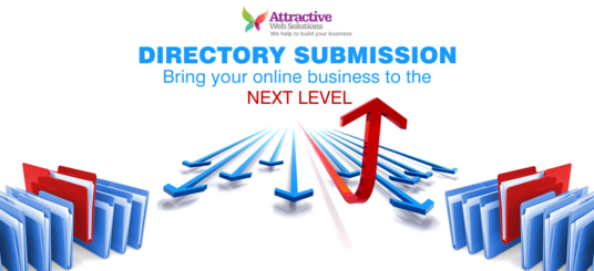 I will manually add your business or company in 150  niche local directories
