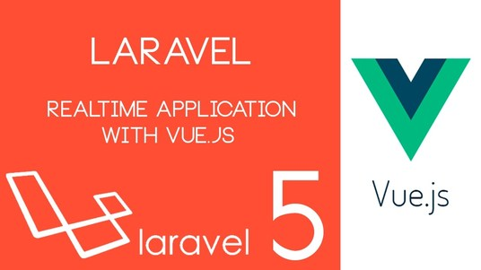 I will work in laravel , codeigniter and Core php