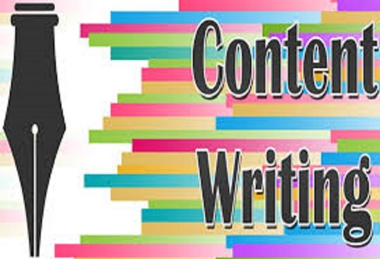 I will write web content of 200 words