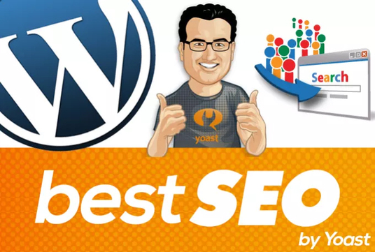 I will do wordpress yoast seo on your website