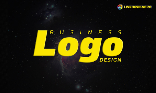 I will Design Creative Logo Design