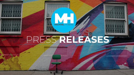 write a 750-word Press Release