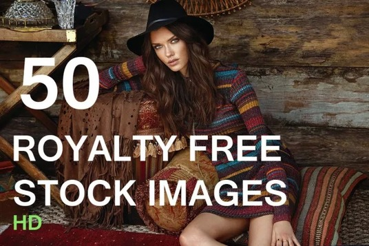 I will Provide 50 Royalty Free HD Stock Images And Stock Photos