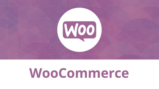 check Your Woocommerce Template Files update and more changes