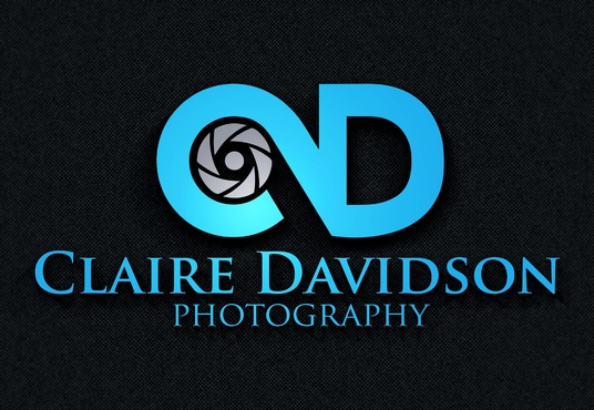 design an AWESOME logo design with free source files and Unlimited revisions