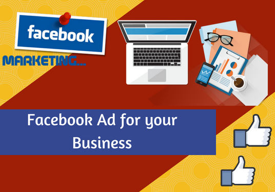 Create Facebook Audience Targeting Campaign for your Business
