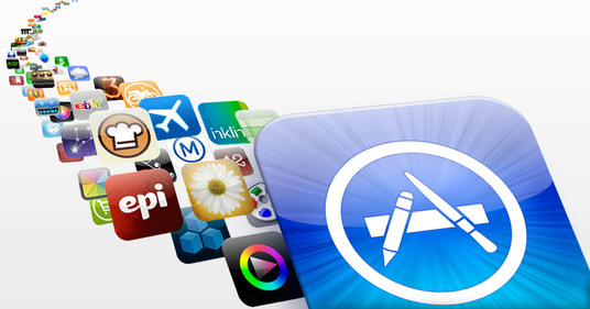 I will Promote Your IOS App With 120 Unique Downloads