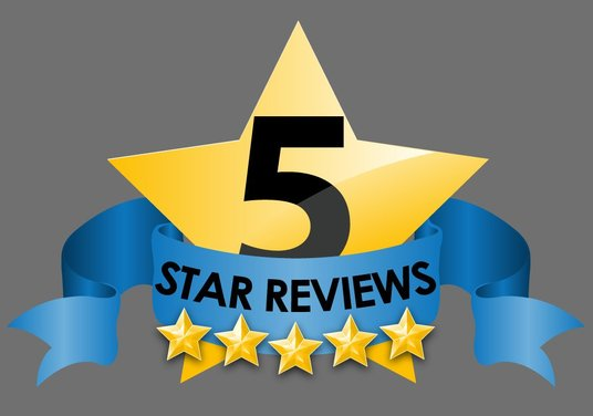 I will Writing 20 Five Star Reviews, Ratings For Your Podcast Or Album