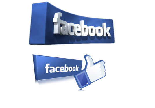 I will Add 400 Facebook Fan Page Likes