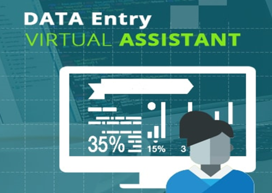 I will Be Your DYNAMIC Virtual Assistant
