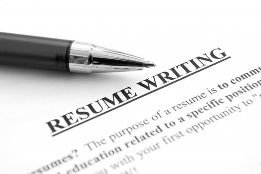 I will Create Resume/CV, Cover Letter, and Linkedin For You