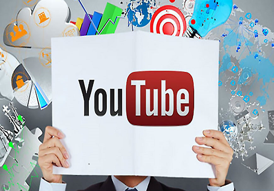 I will Be Your You tube Video Promotion