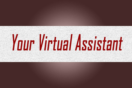 Be your Wordpress and SEO related  virtual assistant
