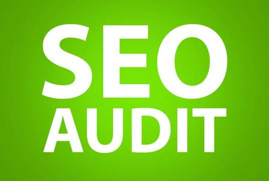 cccccc-Provide You Advance SEO Audit Report