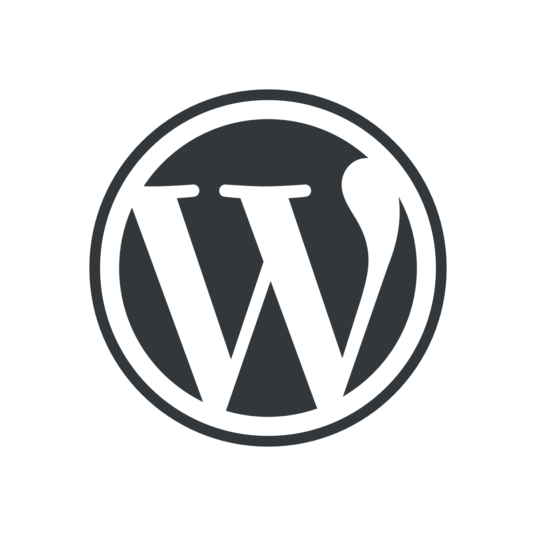 I will create an appealing, simple to update WordPress website