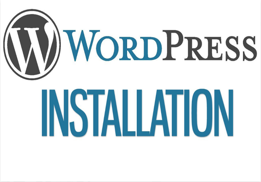 I will Do Wordpress Customization, Installation And Fix Errors