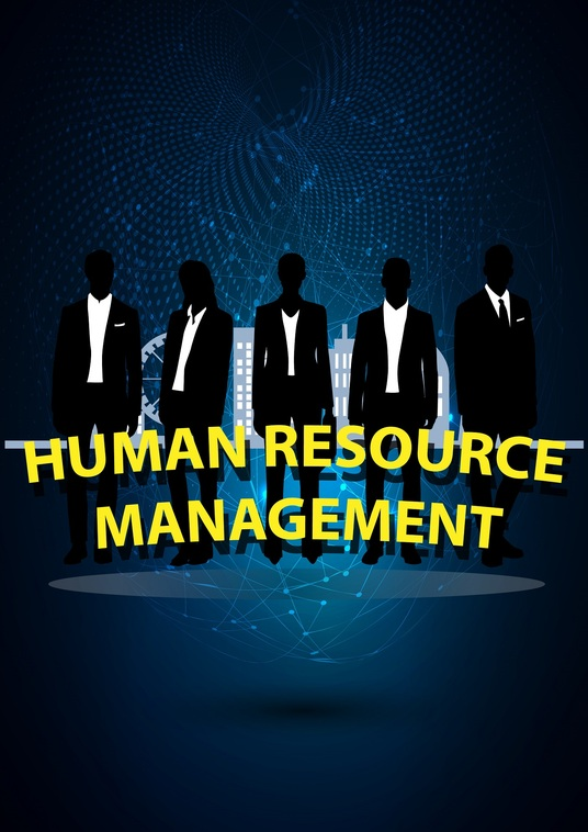 I will write an essay on Human resource management and public relations (300 words)