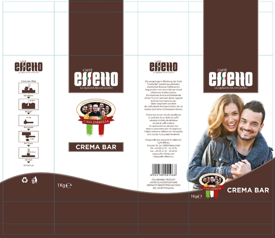 I will design professional product packaging