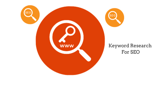 I will provide you  2 topics niche relevant  100  Keyword Research