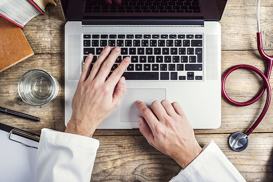 I will Write Medical And Health Articles