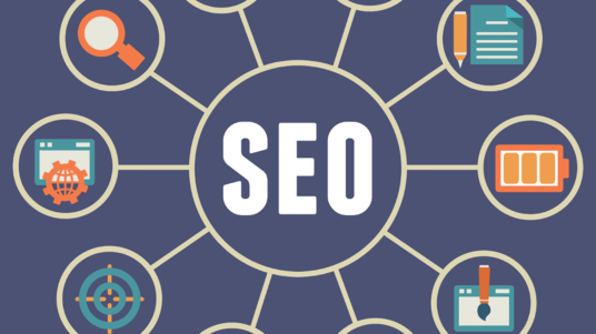 I will Do Onsite SEO In Your Website