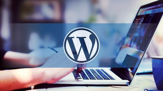 I will Install And Set Up Wordpress in your Server