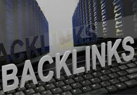 I will create 200 + DOFOLLOW High PR1-PR7 or DA 30+ BACKLINKS  HQ  Best Results 2018