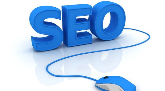 I will Add 15 high quility seo backlinks