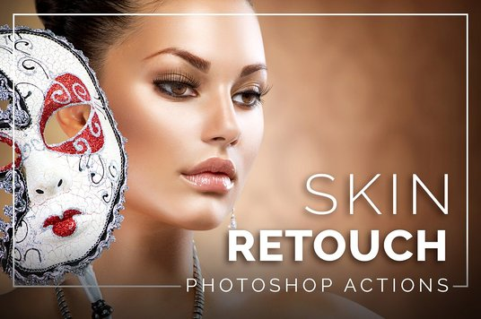 I will Do Adobe Photoshop Edit Photo Retouching