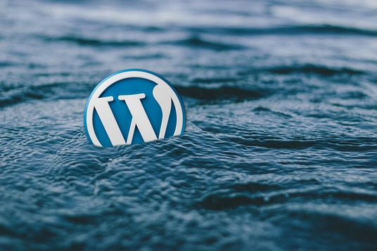 I will Create a Responsive WordPress Website  for you