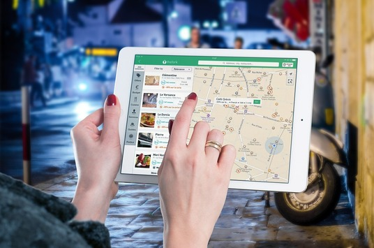 Do Google Local Maps Seo