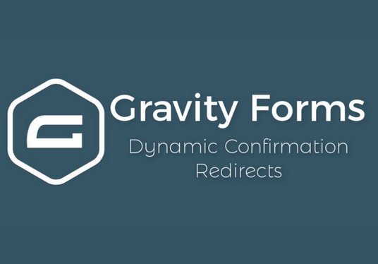 I will Create Or Fix Contact Form 7 Or Gravity Forms For Wordpress Website