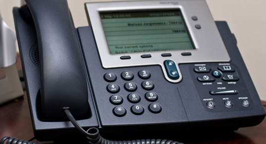 cccccc-record IVR Voice Phone Prompts or Voicemail for your phone system