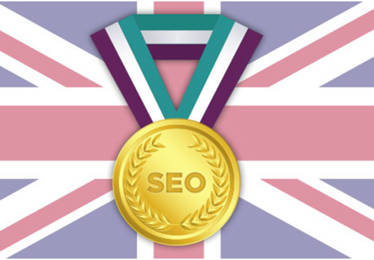 Create To 15 Permanent UK Back Links With Profiles