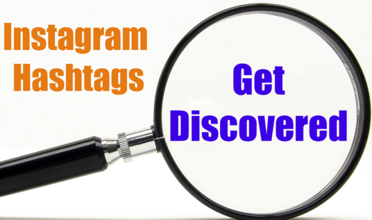 I will Research Instagram Hashtags That Boost Followers And Engagement
