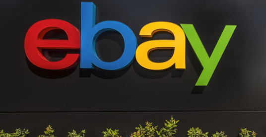 I will Help You To Increase Sales On Ebay