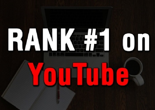 I will Do You Tube SEO - Rank your video on page 1 - Guaranteed with key word