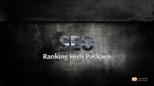 I will Elevate Your Ranking - With Our All in One Seo Strategy