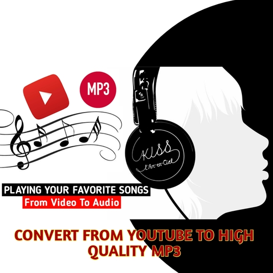 I will Convert 30 Youtube URL To High Quality MP3
