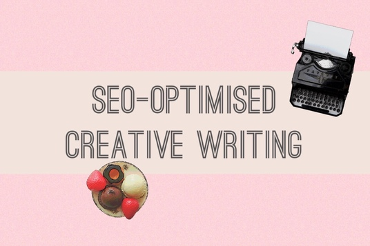 I will Write 600-word Creative Blog And Article For Your Website