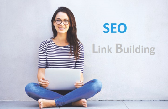 I will Create 55 Link Building