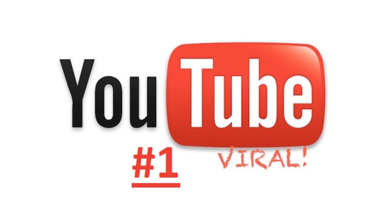 I will Make Your Youtube Video Viral By Bringing Massive Traffic