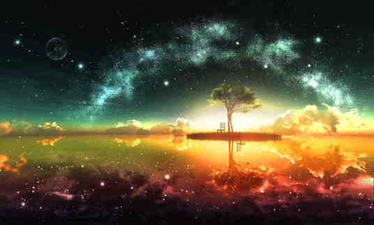 Design Creative Wallpapers And Backgrounds For You