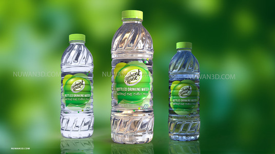 I will  Do 3d Modeling And Rendering Of Your Product