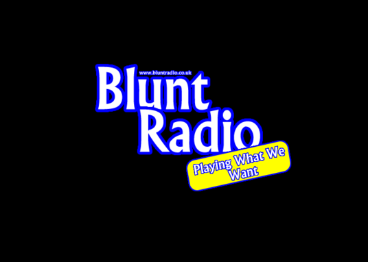 I will play your radio advert for 5 days to 50,000 listeners on Blunt Radio