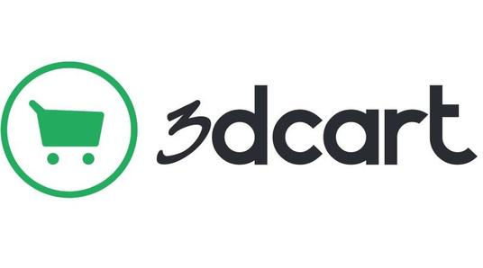 I will do 3dcart Customization, Development, Administration And Product Upload